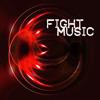 Metal (Fighting Songs)