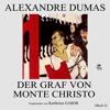 Kapitel 16: Der Graf von Monte Christo (Buch 2) (Teil 8)