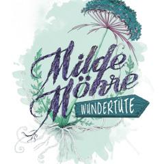 DerJ - Milde Möhre 2020 - Wildschreck - Wundertüte 19.09.2020 - BushBash
