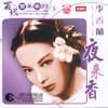 Bu Yao Gao Su Wo