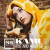 Download NON STOP - KAMU (ORIGINAL MIX) Mp3