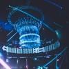 Download ReMiX By Dj STrOnG Ft. DJ - Q 2012 بلقيس - يا هوى Mp3