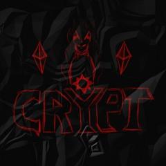 CRYPT_01