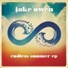 Summer Jam (feat. Florida Georgia Line)