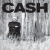 Country Boy (Album Version)