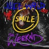 Juice WRLD - Smile (without The Weekend because he gets carried + sped up)