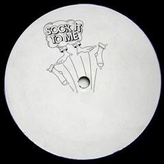 Alec Falconer & Desert Sound Colony - Flip Flops Anonymous [SOCK01]