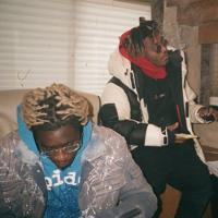 Juice WRLD - Bad Boy Ft Young Thug MASHUP (Unreleased Verse)