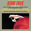 The Empath: Help Him / Spock Stuck / McCoy Tortured (From