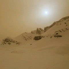 The Diary of Mars: week 1, day 7 - Ephemeral dust devils of Galdakao basin