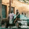 Thank the Lord Mission w/V. Rose