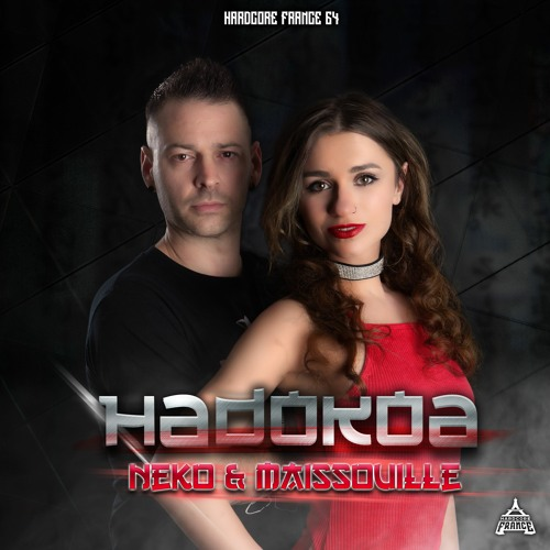 HADOKOA - Neko & Maissouille - Extented Edit