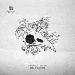 Juan Trujillo - Bewitched (Dani Duran Remix) ALLEANZA