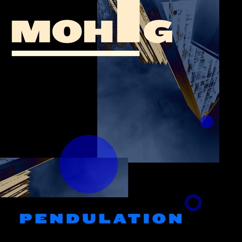 Pendulation