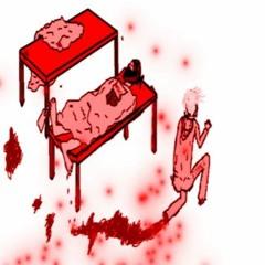 morgue (ft. pitfall)