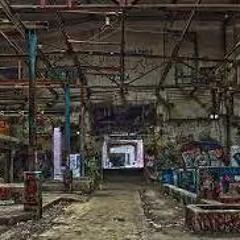 Factory Settings
