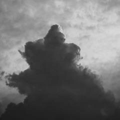 Gökyüzüm