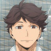 Download [NSFW]Little Cutie - Toru Oikawa x Listener Extreme Sammich Ver   Yagami Yato Mp3