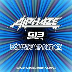 """""""G13 VIP - EXCLUSIVE DUBPACK"""" *PURCHASE INFO IN DESCRIPTION*"""