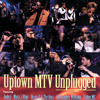 Is It Good To You (Live From Uptown MTV Unplugged/1993)