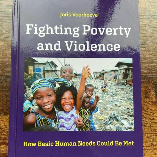Economic Development: Moral Dilemmas and Practical Solutions