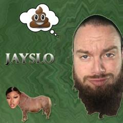 Jayslo // Thot Ish Remix