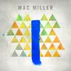 Mac Miller - Of The Soul