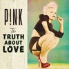 True Love (feat. Lily Allen)