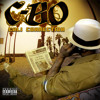 Callin My Name (feat. Young Buck)
