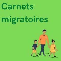 Les travailleurs agricoles migrants, des vies entre le Québec & le Mexique
