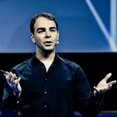 Fabrice Grinda, Founding Partner at FJ Labs – Serial Entrepreneur & Investor in 700 Startups!