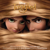 "I've Got a Dream (From ""Tangled""/Soundtrack Version)"