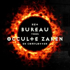 De Wewelsburg, hart van het occulte | Het Bureau voor Occulte Zaken en Complotten #17