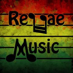 Saturday Reggae Upliftment