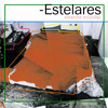 Download Palomas Mp3