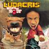 Move B***h (Album Version (Edited)) [feat. Ludacris, Mystikal & I-20]