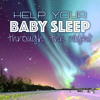 Gentle Song for Toddler Sleep