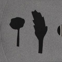 Depeche Mode - Precious ( Ambient Mix )