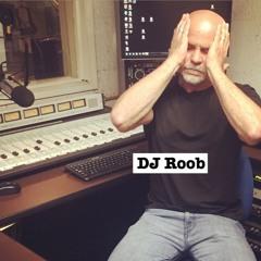 NSSR 2021.07.07 - indie/variety mix; San Diego music scene