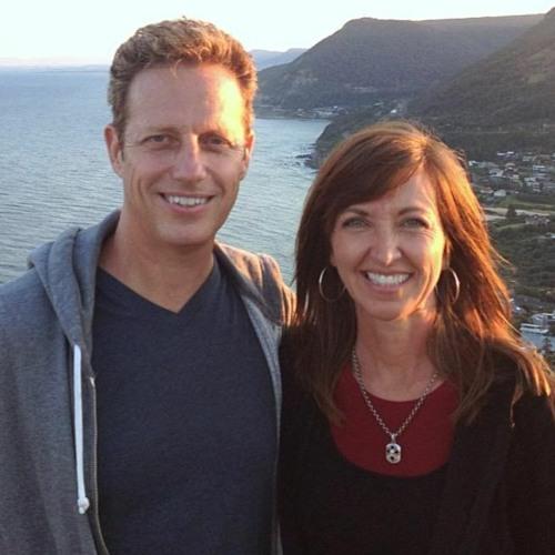 Bruce & Julie Boyd Interview