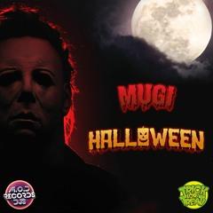 Mugi - Halloween (Previa)