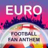 EURO 16 (Football Fans Anthem)