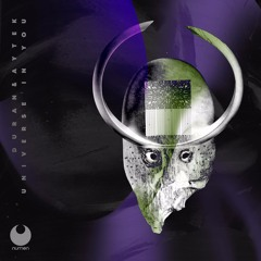 Duran & Aytek - Universe In You  (Original Mix)