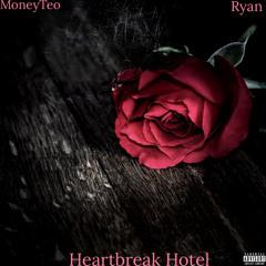 Heartbreak-Hotel Feat Ryan