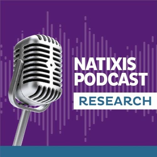 CORONAVIRUS - A Contagious Impact for Economy