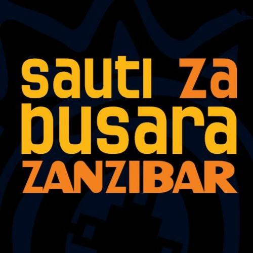 Sauti za Busara festival highlights