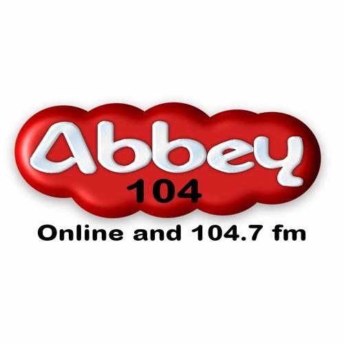Abbey104 - 30th April 2020 - Local World with Jenny Devitt - Maria McNamara - fossil weevil colours