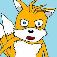 Talentless Fox [Tris/Ether Remix] Tails Gets Trolled