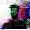 Download Frustrated (Russ Macklin Remix) Mp3