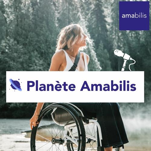 Planète Amabilis
